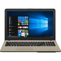 270x270-Ноутбук ASUS VivoBook 15 X540NV-DM037