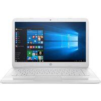 Ноутбук HP Stream 14-ax008ur 1MZ82EA