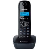 270x270-Телефон стандарта dect PANASONIC KX-TG1612RU3