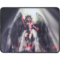 270x270-Игровой коврик Defender Angel of Death M Артикул 50557