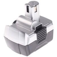 270x270-Аккумулятор WORTEX BN 1810 18.0 В (BN181000016)