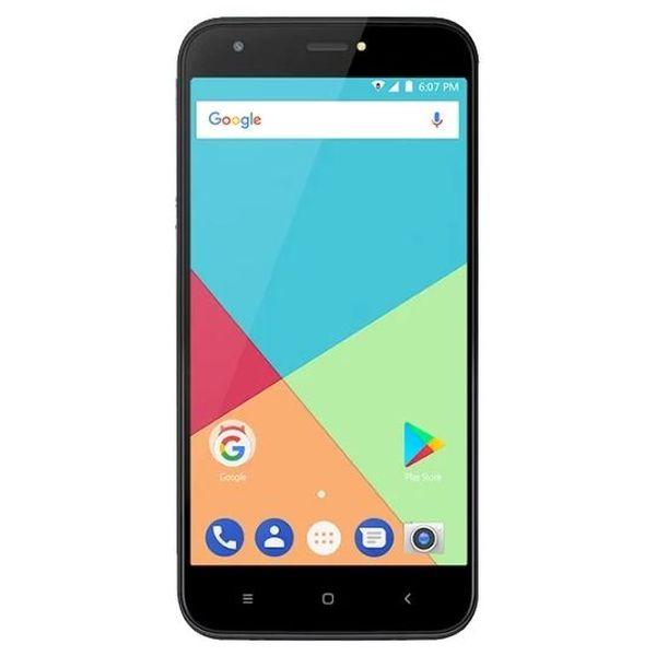 Смартфон ULEFONE S7 1GB/8GB (красный)