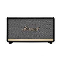 270x270-Беспроводная колонка Marshall Stanmore II Bluetooth (черный)