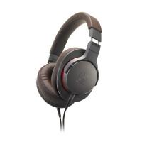 270x270-Наушники AUDIO-TECHNICA ATH-MSR7BGM