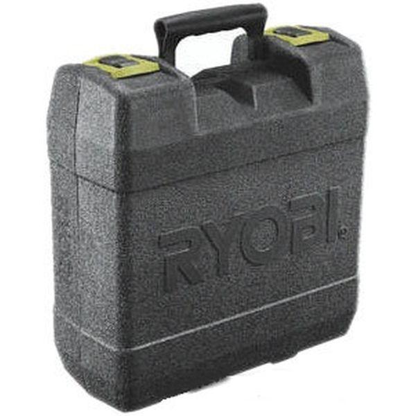 Перфоратор сетевой RYOBI RSDS800-K