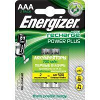 270x270-Аккумулятор ENERGIZER Rech AAA 700 mAh