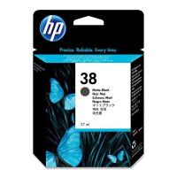 Катридж HP 38 (C9412A) для HP Photosmart Pro B8850, B9180