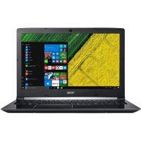 270x270-Ноутбук Acer Aspire 5 A515-51G-52RW (NX.GVLEU.029)