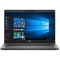 270x270-Ноутбук Dell Latitude 13 5300-295565