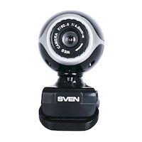 270x270-Веб-камера SVEN IC-300