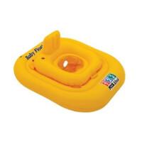 270x270-Надувной круг для плавания INTEX Pool School Deluxe 56587EU