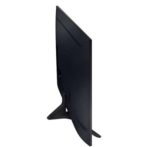 Телевизор SAMSUNG UE55TU8570UXRU