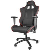 270x270-Кресло игровое Genesis NITRO 770 NFG-0910 Gaming Black