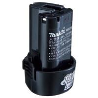 270x270-Аккумулятор MAKITA BL1013 (194550-6)