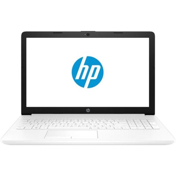 Ноутбук HP 15-db0225ur 4MR74EA