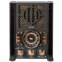 270x270-Радиоприемник Max MR-420