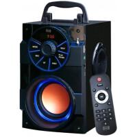 270x270-Радиоприемник Max MR-430