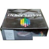 270x270-Bestfilament Набор PLA для 3D-ручки (16 цветов)
