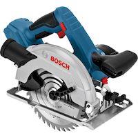 270x270-Дисковая пила Bosch GKS 18V-57 Professional (06016A2200)