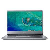 270x270-Ноутбук Acer Swift 3 SF314-41-R0LM (NX.HFDEU.005)