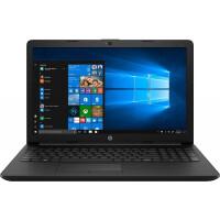 270x270-Ноутбук HP 15-db0457ur (8NF61EA)
