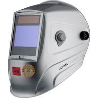 270x270-Сварочная маска Fubag Ultima 5-13 Visor (992530)