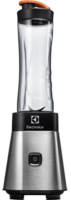 Блендер ELECTROLUX ESB2450