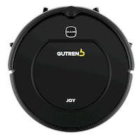 270x270-Робот-пылесос GUTREND JOY G95 (черный)