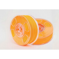 270x270-Пластиковая нить U3Print GF ABS 1,75 мм оранжевый