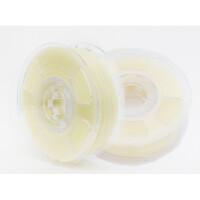 270x270-Пластиковая нить U3Print GF ABS 1,75 мм неокрашенный