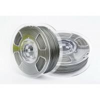 270x270-Пластиковая нить U3Print GF PETG 1,75 мм 1000 г (мокрый асфальт)