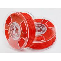 270x270-Пластиковая нить U3Print GF ABS 1,75 мм красный