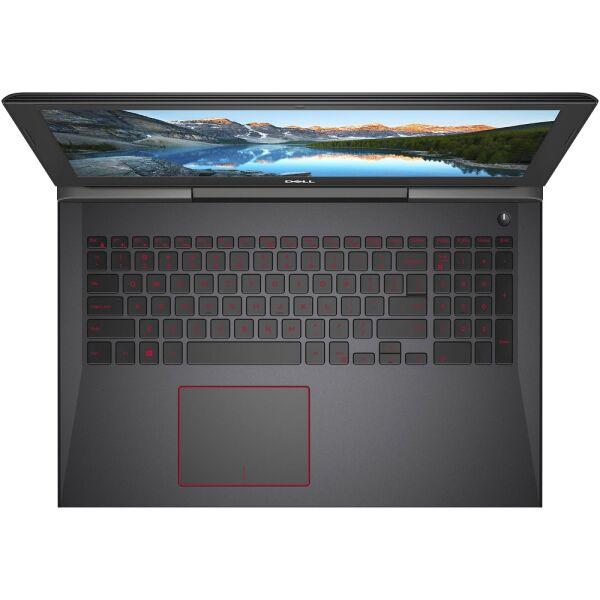 Ноутбук Dell G5 15 5587-6878