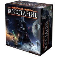 270x270-Настольная игра Hobby World Звёздные Войны: Восстание
