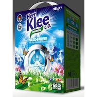 270x270-Универсальный стиральный порошок Clovin Herr Klee C.G. Universal 10 кг (коробка)