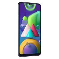 Смартфон Samsung Galaxy M21 4GB/64GB (черный)