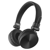 270x270-Наушники с микрофоном SVEN AP-B500MV (черный)