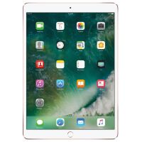 270x270-Планшет Apple iPad Pro 10.5 Wi-Fi 512GB Rose Gold