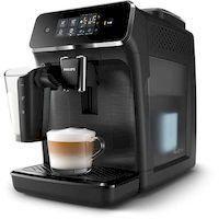 270x270-Эспрессо кофемашина Philips EP2030/10