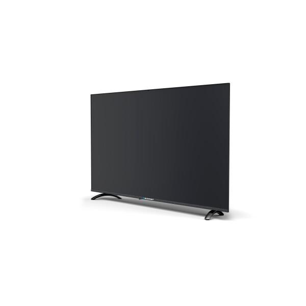 Телевизор Blaupunkt 55UT965T