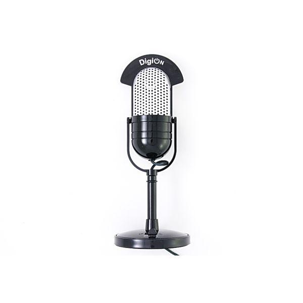 Микрофон для пк DIGION PTCY509S