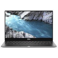 270x270-Ноутбук Dell XPS 13 9370-1701
