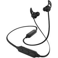 270x270-Bluetooth наушники, черные Delicate-Amazing DM0075