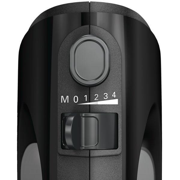 Миксер Bosch MFQ2420B