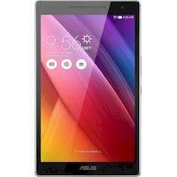 270x270-Планшет ASUS ZenPad 8.0 Z380KNL-6A031A темно-серый