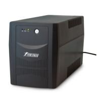 270x270-Источник бесперебойного питания Powerman Back Pro 2000 Plus