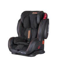 270x270-Автокресло COLETTO Sportivo Only (черный)