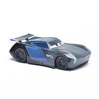 Автомобиль р/у Disney Джексон Шторм 7203/4 (22 см)