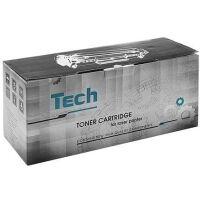 270x270-Тонер-картридж Tech MLT-D111S