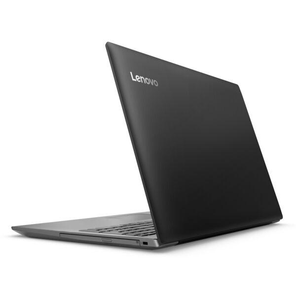 Ноутбук Lenovo IdeaPad 320-15IAP 80XR000URU